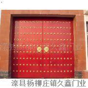 唐山防盗门销售