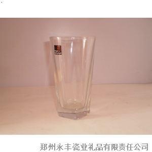 产品首页 礼品,工艺品,饰品 玻璃工艺品 玻璃杯