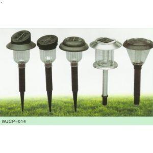 太阳能草坪灯_河南万佳光电科技有限公司必途2.cn