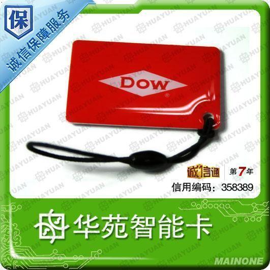 上海市居住证积分管理信息系统上海市居住证图片