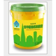 建筑胶水|无甲醛胶|801胶|无甲醛建筑胶|腻子胶|建筑胶生产厂家|无刺激胶|无毒胶水|粘合剂