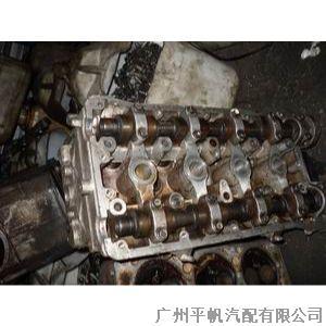 [热销]别克凯越1.6缸盖,发动机,助力泵,原装拆车件