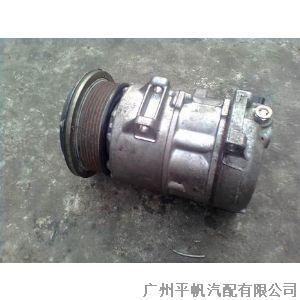 为什么我的气泵的气压越来越不够了图片