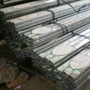 保定塑钢钢衬批发 批发塑钢钢衬 价格最低的塑钢钢衬