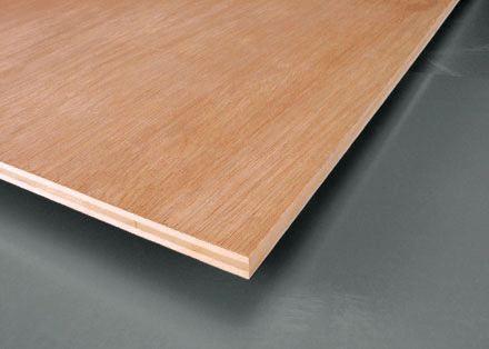 大连多层板|盘锦多层板|铁岭多层板