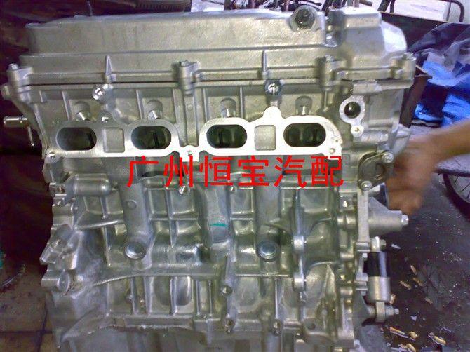 奥德赛ra6等 主营产品 机油泵高清图片