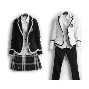 州校服,孝感校服加工,黄冈高中校服,定做小学校