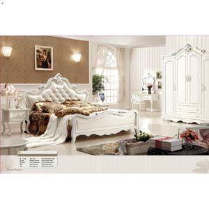 酒柜欧式床铺充气家具沙发床韩式儿童实木