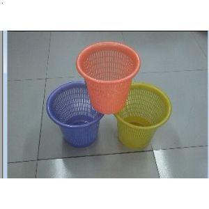 【塑料桶】厂家,价格,图片