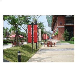 专业承接道路施工,青岛太行园林建设有限公司