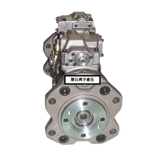 川崎液压泵-托泵图片