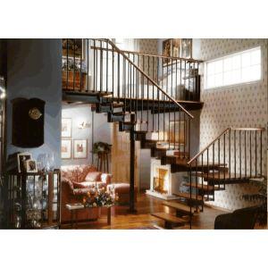 高级楼梯制作工艺有:仿古做旧系列,个性裂纹漆系列,高级贴金箔系列