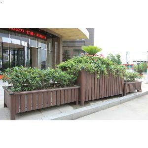 到期时间:长期有效园林景观设计室外道路花坛图片
