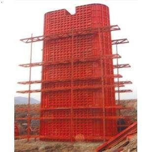箱梁模板_河北宏远钢结构桥梁模板有限公司-必途 b2b.