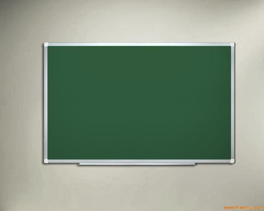 软木黑板教室布置设计图片小学分享展示