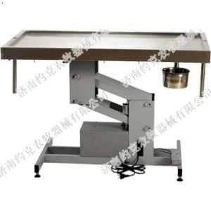 不锈钢手术台