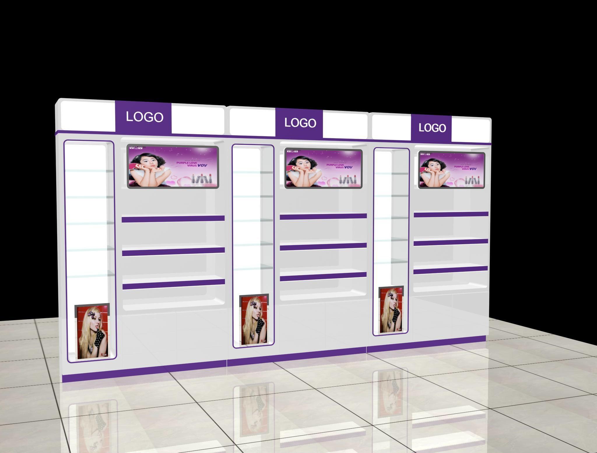 营业厅,展厅展室,服装橱窗,各种产品展示橱窗,等等企事业展览展示设计