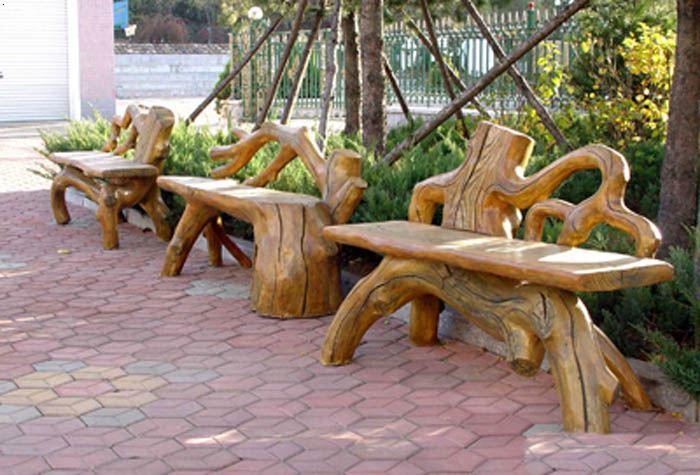 校园景观小品设计分享展示
