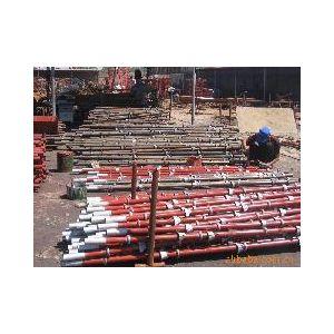 高价回收废钢废钢筋头木模板方木圆柱模板塑料模板废铜废铝等各种物资
