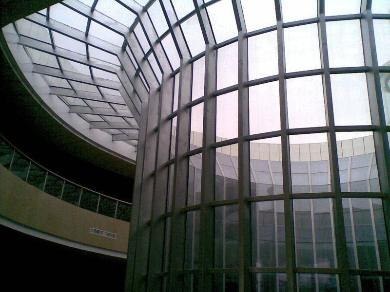 必途找产品艺术玻璃河南玻璃厂家必途2到期时间:长期有效