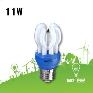 陕西供应萤火虫节能灯,节能灯组装,节能灯散件加工好项目