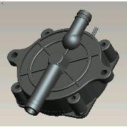 压电水泵YDYBZ4102