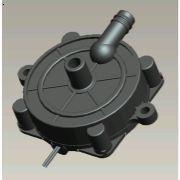 压电水泵YDYBZ4103