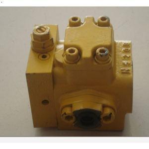 小松pc200-6自压减压阀,pc60-7自压减压阀,小松勾机配件