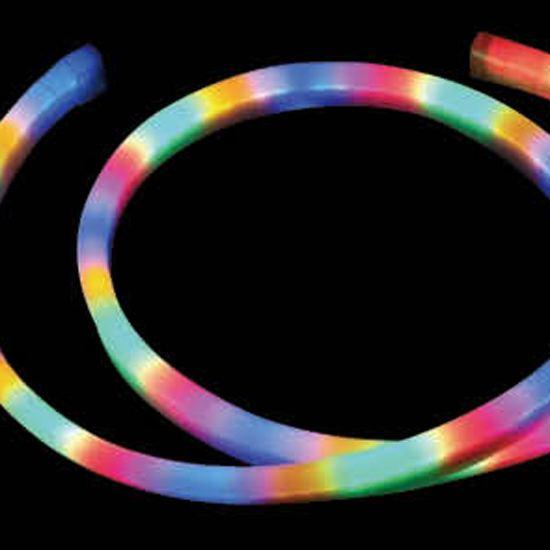 LED柔性灯