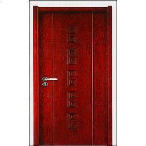 主要的产品有:原木雕花门,欧式门,窗套,踢角线,楼梯等系列产品.