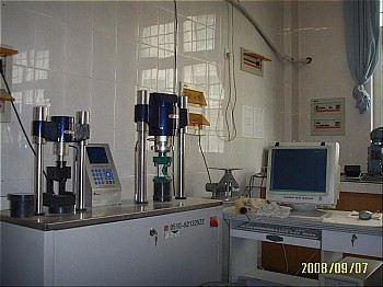 灌浆料价格;上海灌浆料价格;钢结构制作;钢结构精密制作;钢结构检测