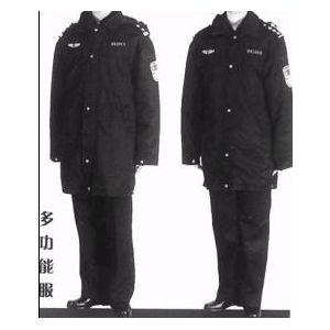 定做制服_【来样订做防静电服装东莞工作服定做制服工