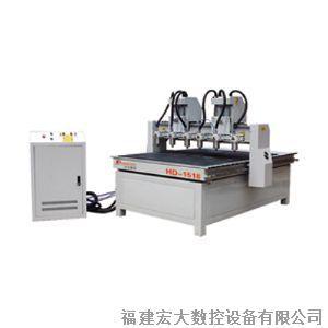 电工电气 切削电动工具 木工雕刻机  [福建省 泉州市] 立即洽谈