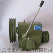 四段变速机/FS-405(3-5HP):1800元/台