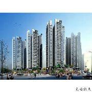 重庆富力海洋广场|消防工程|重庆消防工程