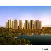 重庆融侨城|消防工程|重庆消防工程|重庆消防公司|消防工程哪家好