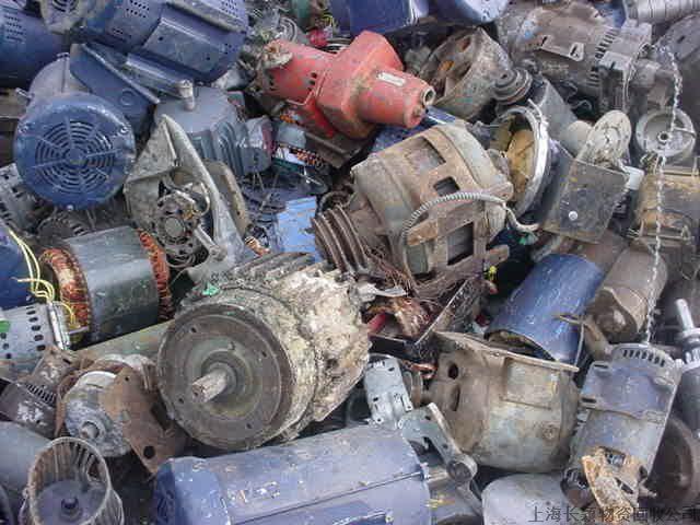 刹车电动机.超高速电机.水泵电动机.罩极电动机