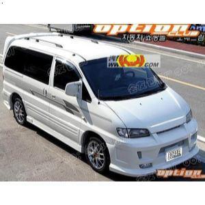 北京瑞风 北京瑞风4s店 瑞风商务车改装房车高清图片