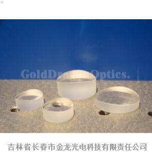 圆柱和圆柱体指的是不同的立体图形吗:圆柱体是立体图形,表现在图片