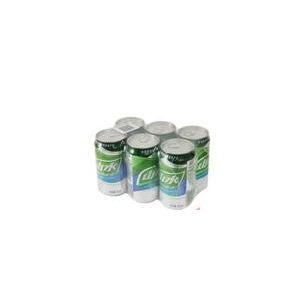 批发青岛山水啤酒六连包qq985956068