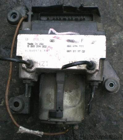 调节器,分电器,分电器盖,继电器,怠速电机,电眼,线束,仪表,保险丝盒