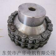 东莞扭力限制器工厂 台湾品质电动机保护器专家!