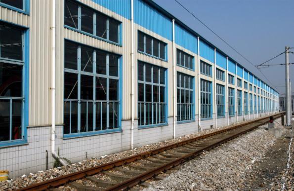 铭万网 找产品 钢结构 >彩钢门窗  中国领先的商业搜索和社区铭万b2b