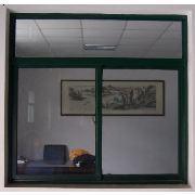 彩钢新70系列推拉门窗|彩钢新70系列推拉窗|彩钢新70系列推拉门