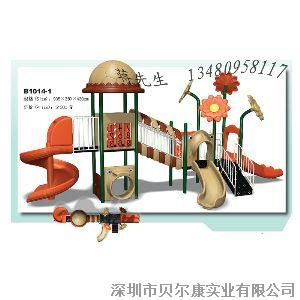 小区儿童游乐场,儿童游乐设施,游乐园设施器材