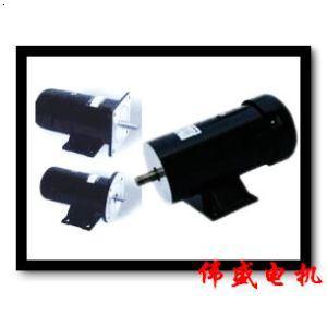装各种特种国外电机有意电话 -微型电动机价格图片