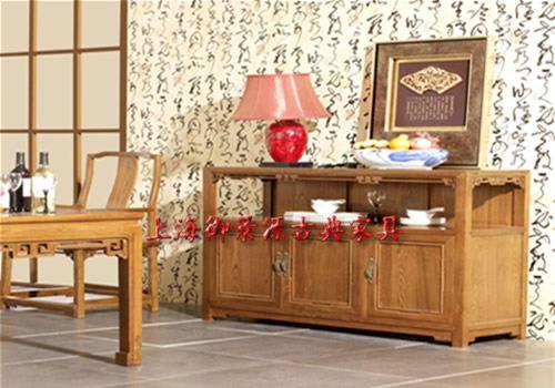 >上海十大实木家具品牌|上海名牌家具|上海.