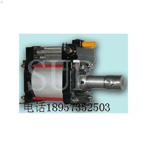 空气液压泵图片