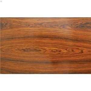 产品首页 建筑,建材 木质材料 木板材 装饰面板印尼酸枝