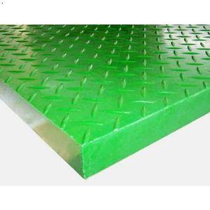 花纹盖板_河北宏润玻璃钢有限公司-必途